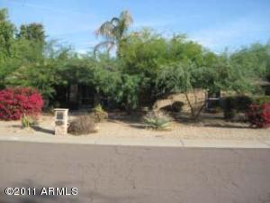 5938 E BLOOMFIELD Road, Scottsdale, AZ 85254