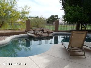 6353 W HILL Lane, Glendale, AZ 85310
