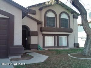 726 S RIATA Street, Gilbert, AZ 85296