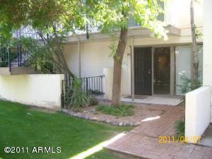 4142 E CALLE REDONDA, 62, Phoenix, AZ 85018