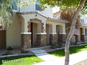 10043 E ISABELLA Avenue, Mesa, AZ 85209