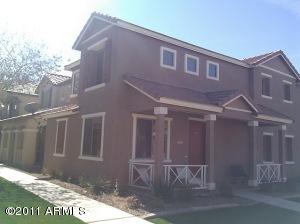 3847 E SANTA FE Lane, Gilbert, AZ 85297
