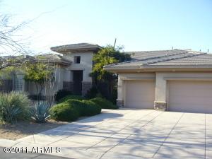 7564 E PONTEBELLA Drive, Scottsdale, AZ 85266