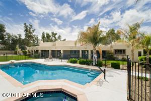 6536 E CARON Drive, Paradise Valley, AZ 85253