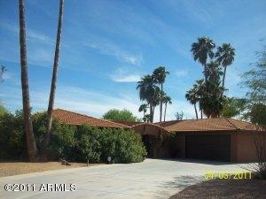 7001 E PERSHING Avenue, Scottsdale, AZ 85254