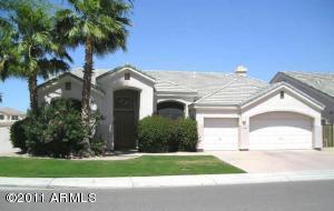 9638 E VOLTAIRE Drive, Scottsdale, AZ 85260