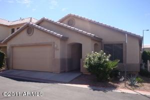 125 N 22ND Place, 101, Mesa, AZ 85213