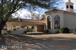 7490 E DREYFUS Avenue, Scottsdale, AZ 85260