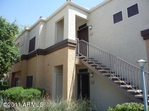 11375 E SAHUARO Drive, 1074, Scottsdale, AZ 85259