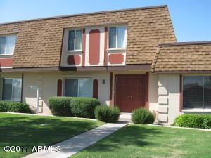 8212 E CHAPARRAL Road, Scottsdale, AZ 85250