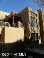 12438 N SAGUARO Boulevard, 209, Fountain Hills, AZ 85268