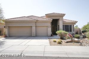 7655 E Wingtip Way, Scottsdale, AZ 85255