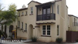 2914 N 48TH Place, Phoenix, AZ 85018