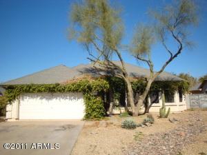 4302 E JUANITA Avenue, Gilbert, AZ 85234