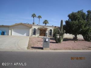6148 E CLINTON Street, Scottsdale, AZ 85254