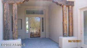 8143 E ARROYO SECO Road, Scottsdale, AZ 85266
