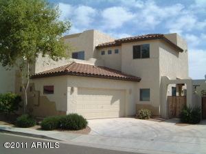 544 N ALMA SCHOOL Road, 26, Mesa, AZ 85201