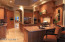 Night kitchen