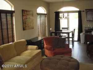 2402 E 5TH Street, 1497, Tempe, AZ 85281