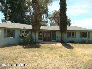 16627 E FRYE Road, Gilbert, AZ 85295