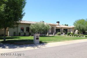 5021 E CALLE DEL NORTE, Phoenix, AZ 85018
