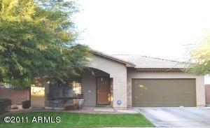 3432 E FLOWER Street, Gilbert, AZ 85298