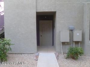 1295 N ASH Street, 614, Gilbert, AZ 85233