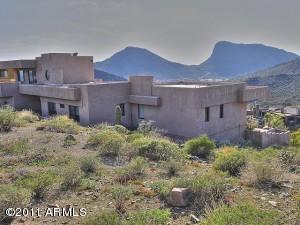 10612 N CRESTVIEW Drive, Fountain Hills, AZ 85268