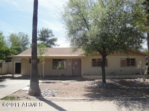245 E MILLETT Avenue, Mesa, AZ 85210