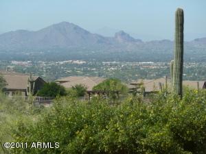 11405 E HELM Drive, Scottsdale, AZ 85255