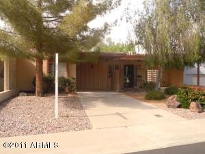6210 E CATALINA Drive, Scottsdale, AZ 85251