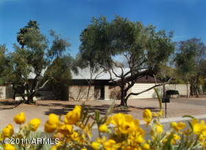 6302 E TURQUOISE Avenue, Paradise Valley, AZ 85253