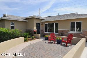 4241 E CALLE REDONDA, Phoenix, AZ 85018