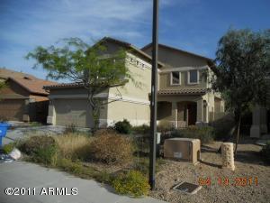 4549 W STONEMAN Drive, Phoenix, AZ 85086