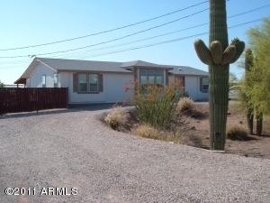 488 N CACTUS Road, Apache Junction, AZ 85119