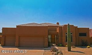 28930 N 111TH Place, Scottsdale, AZ 85262