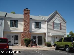1601 N SABA Street, 239, Chandler, AZ 85225