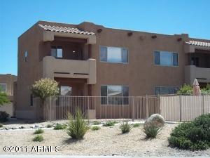 13847 N HAMILTON Drive, 111, Fountain Hills, AZ 85268