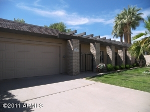 5474 N 78TH Way, Scottsdale, AZ 85250
