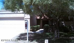 8166 E DEL CUARZO Drive, Scottsdale, AZ 85258
