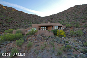 5810 E CHOLLA Lane, Paradise Valley, AZ 85253