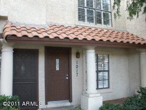 5704 E AIRE LIBRE Avenue, 1017, Scottsdale, AZ 85254