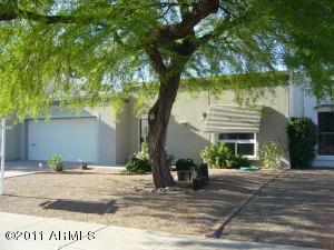 6286 E AVALON Drive, Scottsdale, AZ 85251