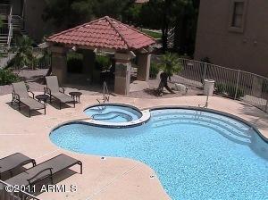 8787 E Mountain View Road, 2052, Scottsdale, AZ 85258