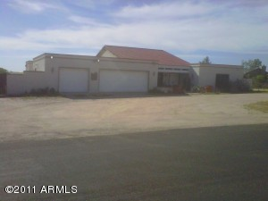 28450 N 63RD Street, Cave Creek, AZ 85331