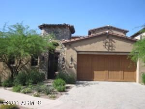 19402 N 101ST Street, Scottsdale, AZ 85255