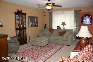 8315 E VALLEY VISTA Drive, Scottsdale, AZ 85250