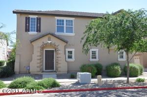 4327 E JASPER Drive, Gilbert, AZ 85296