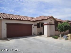 885 E STOTTLER Drive, Gilbert, AZ 85296