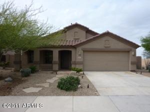 10127 E TIERRA BUENA Lane, Scottsdale, AZ 85259